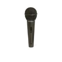 מיקרופון דינמי SAMSON R31S CARDIOD NEODYMIUM MIC