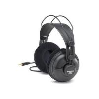 אוזניות SAMSON SR950 STUDIO