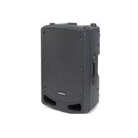 רמקול מוגבר SAMSON RL112A 400 watts RMS