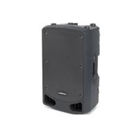 רמקול מוגבר SAMSON RL115A 400 watts RMS