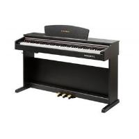 פסנתר חשמלי 88 קלידים KURZWEIL M90 SR