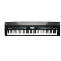 פסנתר חשמלי 88 קלידים KURZWEIL KA120