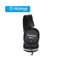 זוג אוזניות ALCTRON