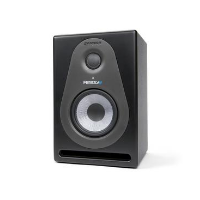 מוניטור לאולפן SAMSON RESOLV SE5 Powered Monitor
