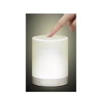 רמקול בלוטוס קורל מנורה CORAL SOUND LAMP