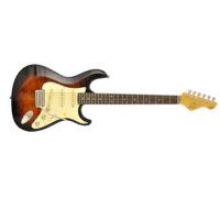 גיטרה חשמלית דין זלינסקי TAGLIAREגיטרה חשמלית דין זלינסקי TAGLIAREגיטרה חשמלית דין זלינסקי TAGLIARE
