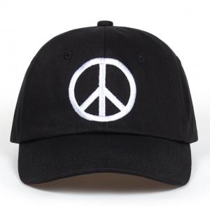 כובע פיס -peace