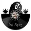 שעון תקליט בוב מארלי