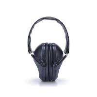 אוזניות מבודדות רעש