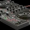 קונטרולר Inpulse 300 מבית Hercules DJ