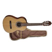 גיטרה 3/4 קלאסית כולל נרתיק CORT AC-70