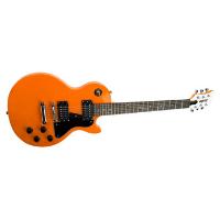 גיטרה חשמלית מבית Orange