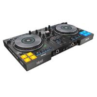 קונטרולר Jogvision Hercules DJ
