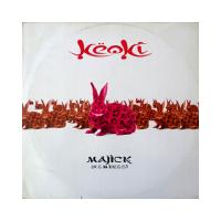 majick remixes