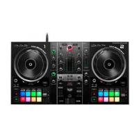 INPULSE 500 קונטרולר מבית Hercules DJ