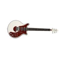 גיטרה חשמלית בראיין מיי Brian may Queen