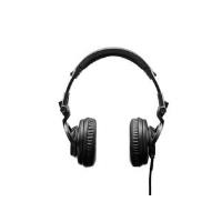 HDP DJ45 אוזניות ל-DJ Hercules DJ