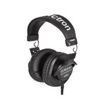 זוג אוזניות ALCTRON HE360 Heaphone