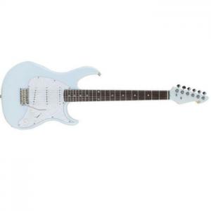 גיטרה חשמלית PEAVEY Raptor Custom Columbia