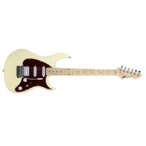 גיטרה חשמלית PEAVEY Raptor Plus Ivory