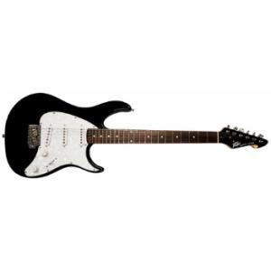גיטרה חשמלית PEAVEY Raptor Custom