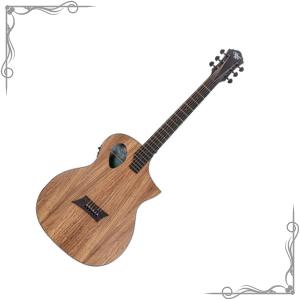 אביזרים ואפקטים לגיטרות