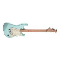 גיטרה חשמלית מבית STAGG