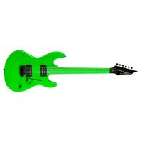 CZONE NG גיטרה חשמלית מבית Dean