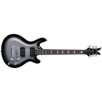 גיטרה חשמלית ICONX SVB Dean
