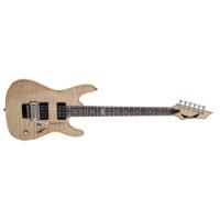 גיטרה חשמלית C350F GN Dean Guitars