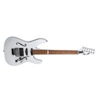 גיטרה חשמלית VMS SHB CWH Dean