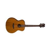 AX GA MAH גיטרה אקוסטית Dean Guitars