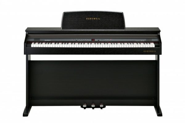 פסנתר חשמלי KURZWEIL KA130 SR