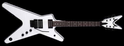 גיטרה חשמלית ML 79 F Dean
