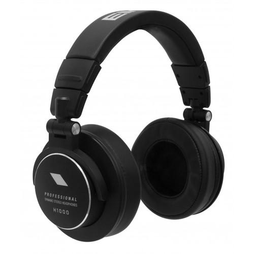 אוזניות מוניטור HI-END Eikon H1000