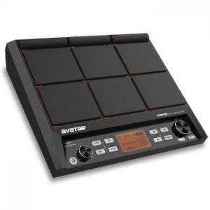 פד כלי הקשה PD705 AVATAR