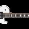 גיטרה חשמלית TBX CWH Dean Guitars