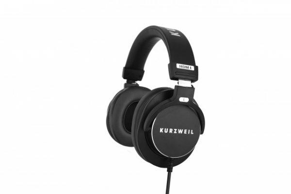 אוזניות לתופים KURZ HDM1