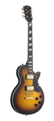 גיטרה חשמלית L400 מבית STAGG