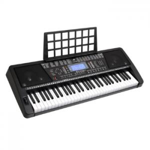 אורגנית 5 אוקטבות טאץ Joy Keyboard