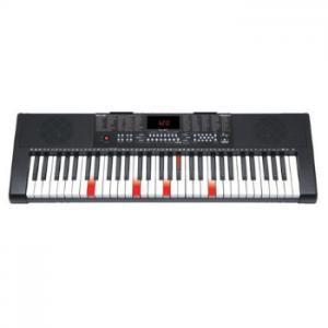 אורגנית עם אורות Joy Keyboard KL97