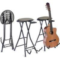 כסא גיטריסטים