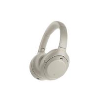 אוזניות SONY מבטלות רעש