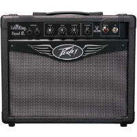 מגבר מנורות PEAVEY VALVEKING ROYAL 8