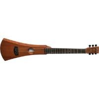 גיטרה אקוסטית MARTIN BACKPAKER CMGBPC25
