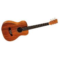 גיטרה אקוסטית MARTIN LXK2