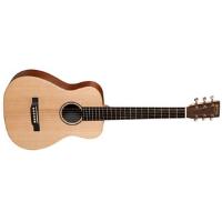 גיטרה אקוסטית MARTIN LX1