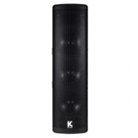 מערכת הגברה ניידת KUSTOM 300watts Bluetooth