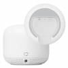 Google Nest Wifi Router ראוטר