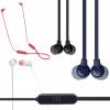 אוזניות אלחוטיות JBL Wireless In-Ear headphones